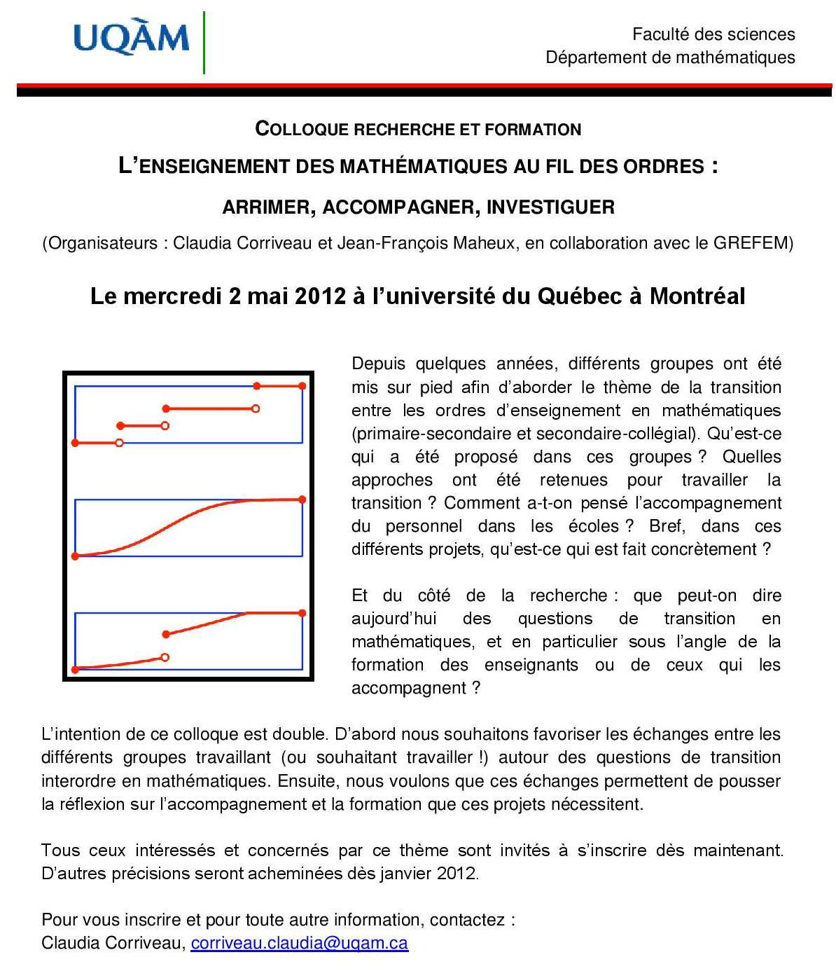 plan analytique dissertation exemple